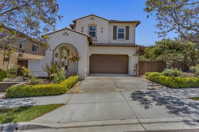 7232 Sitio Arago, Carlsbad, CA 92009 (#200023578) :: The Houston Team | Compass