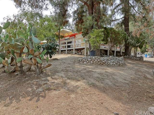 17211 Santiago Canyon Road - Photo 1