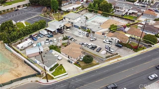 2429 Lomita Boulevard - Photo 1