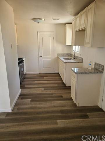 647 Vista Sunrise Lane, Blythe, CA 92225 (#OC20099668) :: The Laffins Real Estate Team