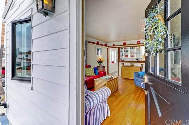 1305 Park Avenue, Newport Beach, CA 92662 (#PW20099525) :: Better Living SoCal