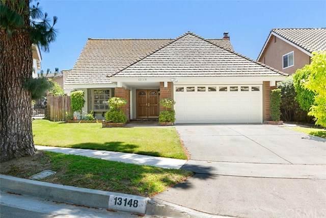 13148 Beach Street, Cerritos, CA 90703 (#OC20099847) :: Rogers Realty Group/Berkshire Hathaway HomeServices California Properties