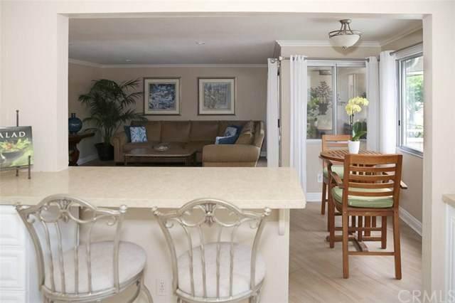 22206 Caminito Vino, Laguna Hills, CA 92653 (#OC20099745) :: Berkshire Hathaway HomeServices California Properties