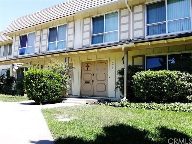 4045 Via Encinas, Cypress, CA 90630 (#PW20100498) :: Crudo & Associates