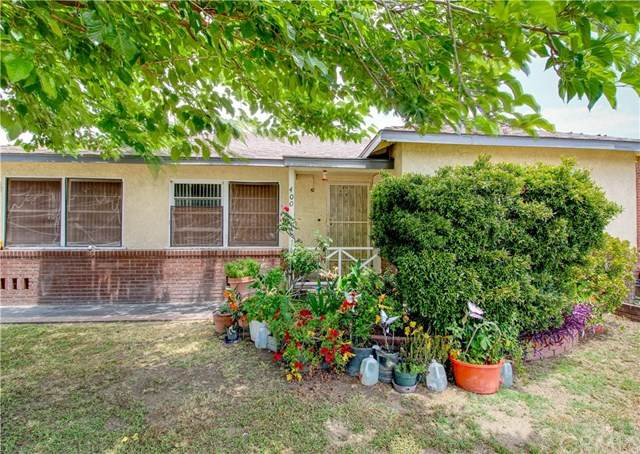 400 E Cornell Drive, Rialto, CA 92376 (#CV20100562) :: The Costantino Group | Cal American Homes and Realty