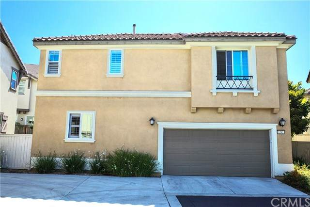 1582 Chert Drive, San Marcos, CA 92078 (#SW20100657) :: eXp Realty of California Inc.