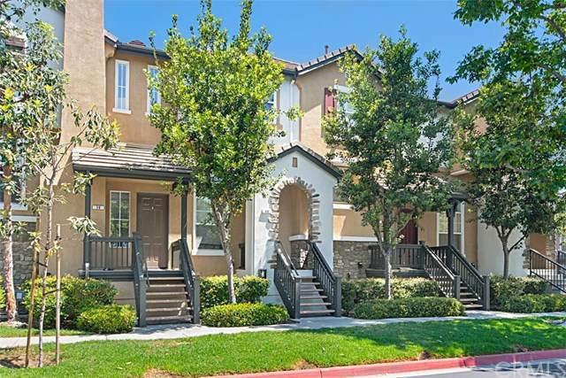40 Cupertino Circle, Aliso Viejo, CA 92656 (#OC20100731) :: Legacy 15 Real Estate Brokers