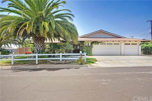 33764 Avenue C, Yucaipa, CA 92399 (#EV20099308) :: A|G Amaya Group Real Estate