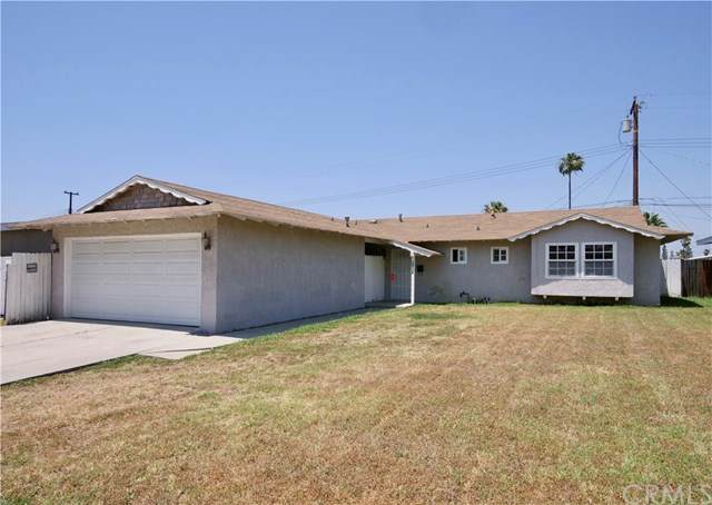 18715 La Guardia Street, Rowland Heights, CA 91748 (#WS20100770) :: Provident Real Estate