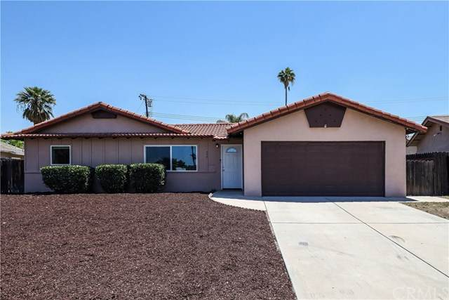 238 Doyle Avenue, Redlands, CA 92374 (#EV20102103) :: The DeBonis Team