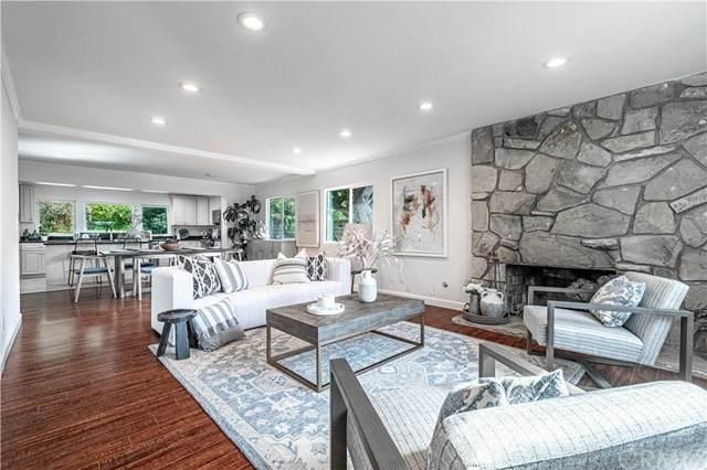28522 Leacrest Drive, Rancho Palos Verdes, CA 90275 (#SB20102516) :: Steele Canyon Realty