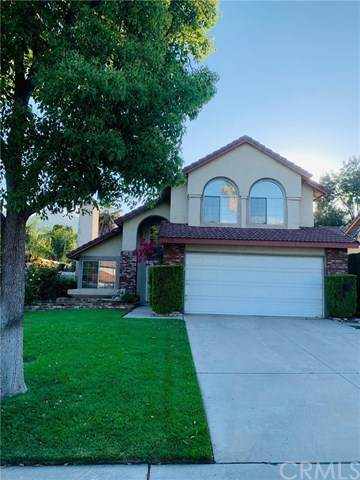 9781 Deer Creek Road, Moreno Valley, CA 92557 (#SW20102754) :: The Costantino Group | Cal American Homes and Realty