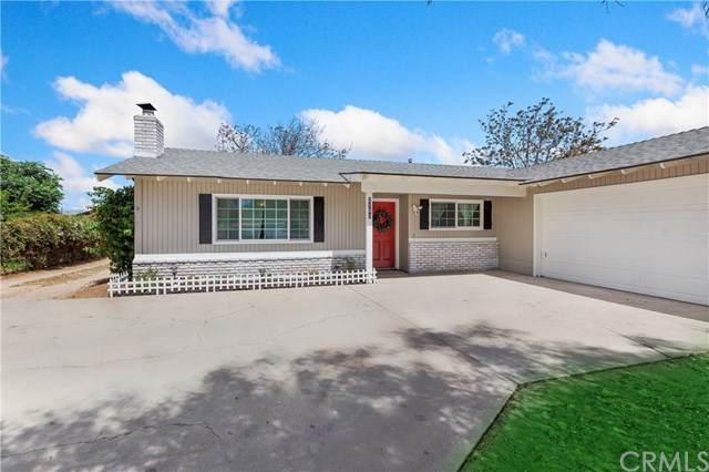 2183 1st Street, Norco, CA 92860 (#OC20102872) :: Blake Cory Home Selling Team