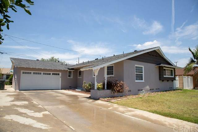 8469 Santa Fe Drive, Buena Park, CA 90620 (#DW20103400) :: The Costantino Group | Cal American Homes and Realty
