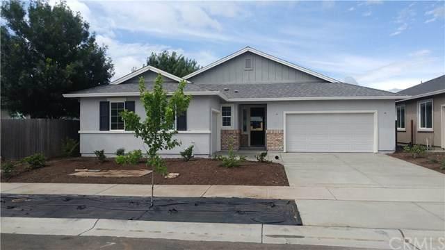 3353 Penzance Avenue, Chico, CA 95973 (#SN20103468) :: Twiss Realty