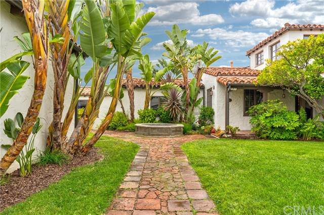 26771 Calle Real, Dana Point, CA 92624 (#OC20103743) :: Berkshire Hathaway HomeServices California Properties