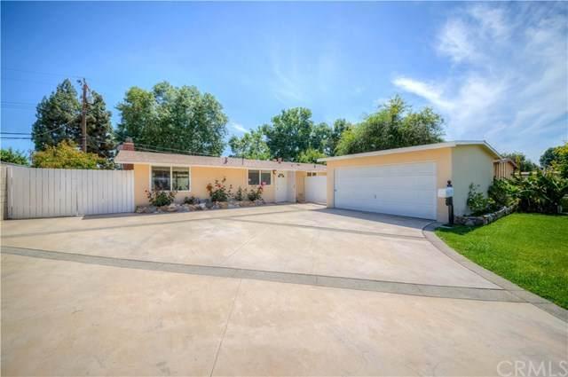 2230 Gregory Lane, La Habra, CA 90631 (#PW20104016) :: Mainstreet Realtors®