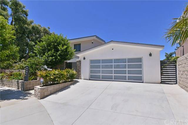 2091 Balmoral Place, Costa Mesa, CA 92627 (#LG20104040) :: Twiss Realty