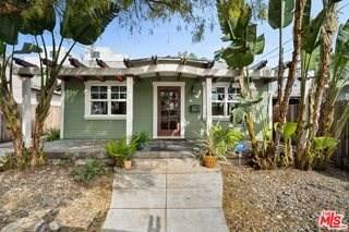 325 N Dillon Street, Los Angeles (City), CA 90026 (#20584156) :: Better Living SoCal