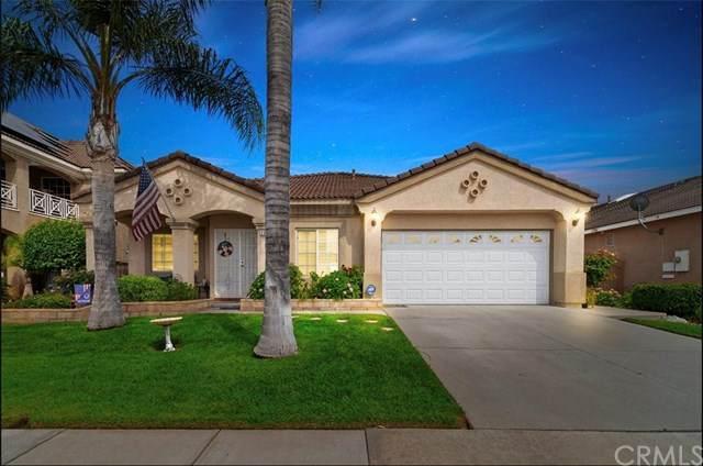 15650 Las Posas Drive, Moreno Valley, CA 92551 (#IG20104267) :: A|G Amaya Group Real Estate