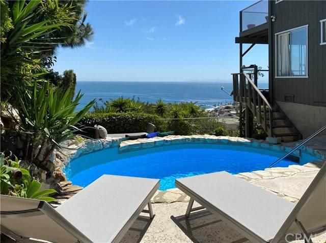 616 Vista Lane, Laguna Beach, CA 92651 (#LG20102746) :: Doherty Real Estate Group
