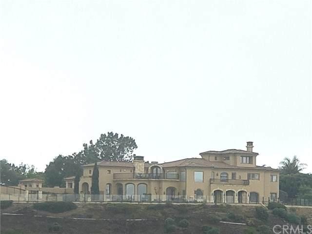 31662 Isle Vista - Photo 1