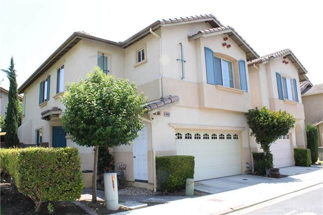 4481 Pondmoor Drive, Riverside, CA 92505 (#IG20105490) :: The DeBonis Team