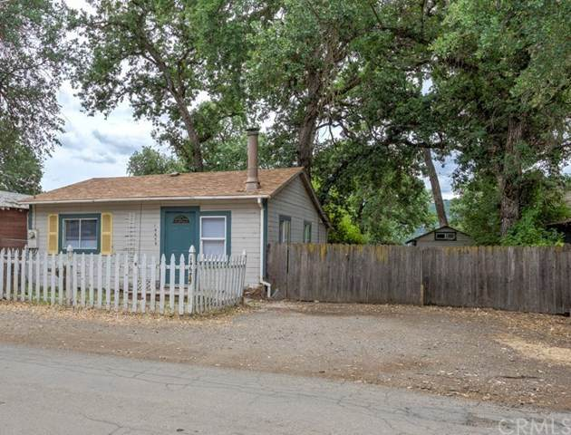 14675 Palmer Avenue, Clearlake, CA 95422 (#LC20105707) :: Powerhouse Real Estate