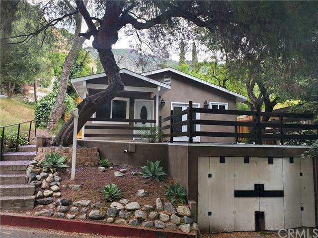 800 Skyland Drive, Sierra Madre, CA 91024 (#WS20104755) :: RE/MAX Masters