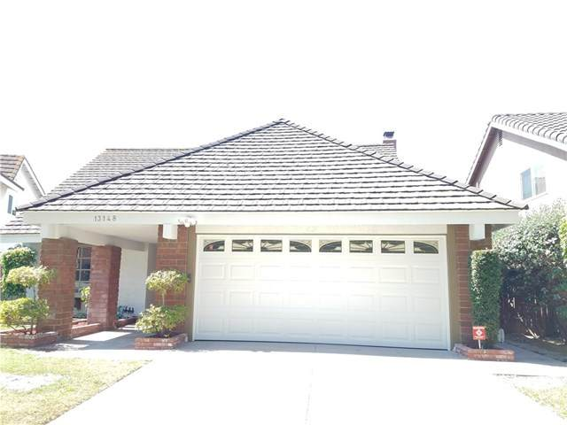 13148 Beach Street, Cerritos, CA 90703 (#OC20106019) :: Blake Cory Home Selling Team