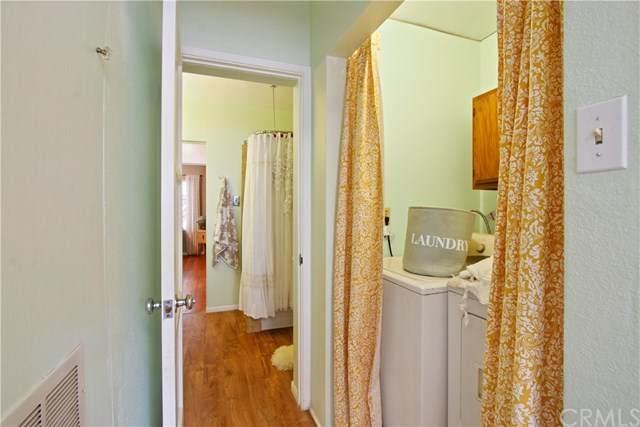 223 S Mills Avenue, Claremont, CA 91711 (#CV20105783) :: RE/MAX Masters