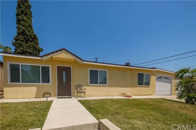 340 Abery Avenue, La Puente, CA 91744 (#CV20105720) :: Allison James Estates and Homes