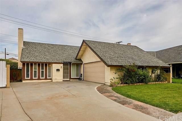 19312 Fagan Court, Cerritos, CA 90703 (#RS20106042) :: Blake Cory Home Selling Team