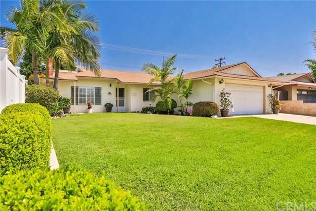 8071 Taylor Drive, Huntington Beach, CA 92646 (#OC20106228) :: Z Team OC Real Estate