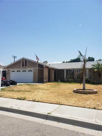 1520 Patricia Avenue, Colton, CA 92324 (#EV20105984) :: The Marelly Group | Compass