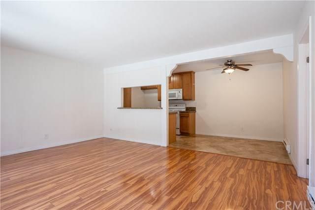 23320 Marigold Avenue, Torrance, CA 90502 (#PW20106987) :: Millman Team