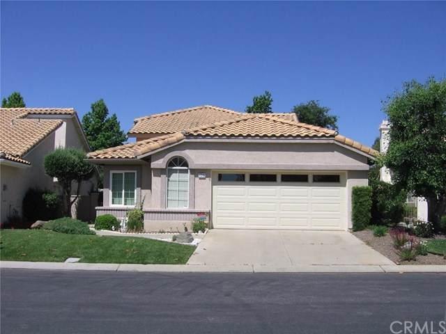 997 Oakland Hills Drive, Banning, CA 92220 (#EV20107021) :: RE/MAX Empire Properties