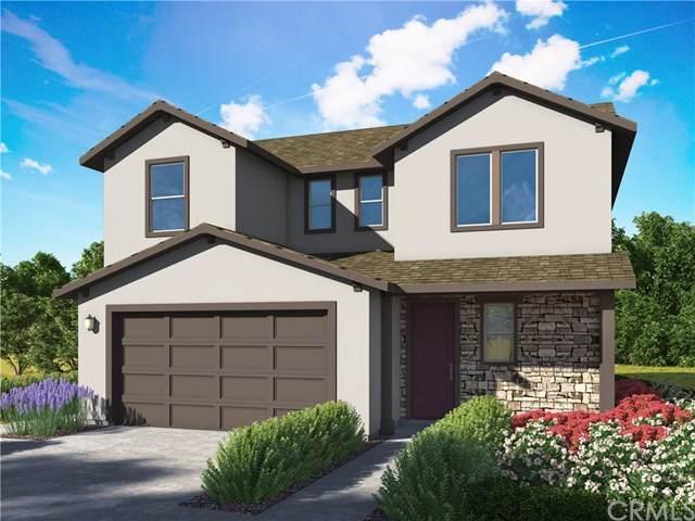 18 Paranza, Rancho Mission Viejo, CA 92694 (#CV20107431) :: Berkshire Hathaway HomeServices California Properties