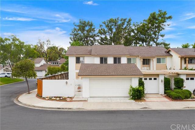 12 Chicory Way, Irvine, CA 92612 (#OC20109305) :: Team Forss Realty Group