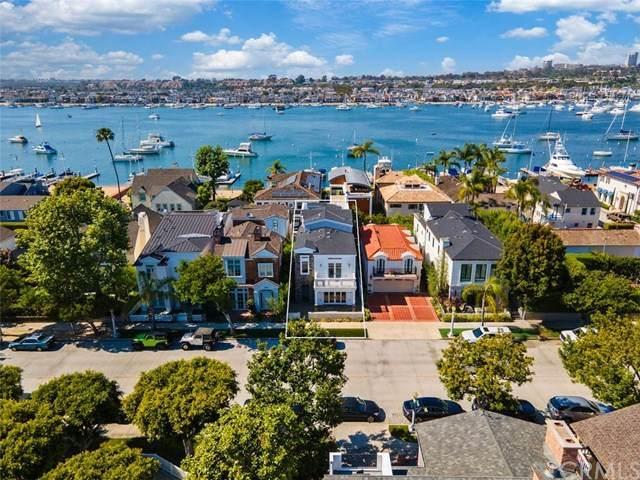 1508 Balboa - Photo 1