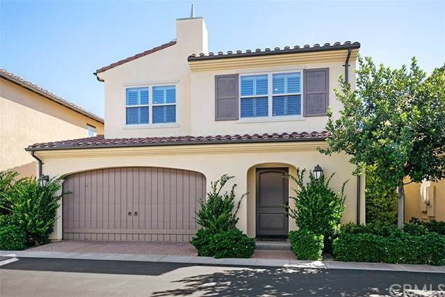 28 Oakfield, Irvine, CA 92620 (#OC20111466) :: RE/MAX Masters
