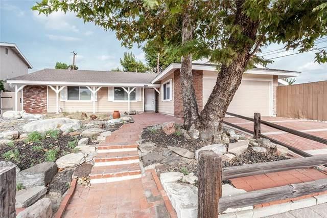 9866 Joel Circle, Cypress, CA 90630 (#OC20110970) :: Z Team OC Real Estate