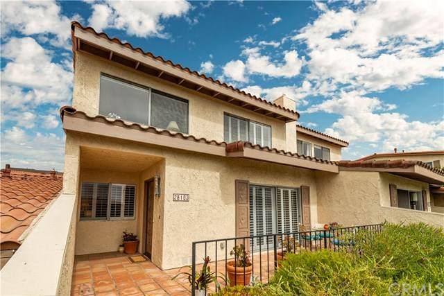 28103 Ridgefern Court, Rancho Palos Verdes, CA 90275 (#PV20111439) :: Z Team OC Real Estate