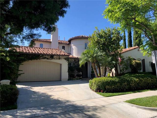 62 New Dawn, Irvine, CA 92620 (#OC20114156) :: eXp Realty of California Inc.