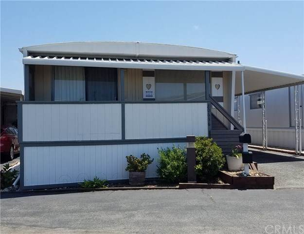 20636 Vista, Torrance, CA 90503 (#SB20115535) :: The Parsons Team