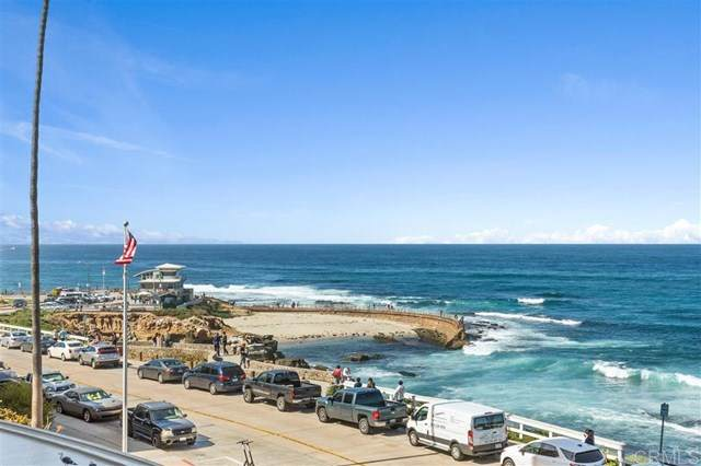 939 Coast Boulevard - Photo 1