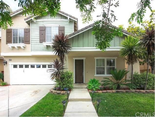 1715 Urbana Lane, Oxnard, CA 93030 (#IV20116283) :: The Costantino Group | Cal American Homes and Realty