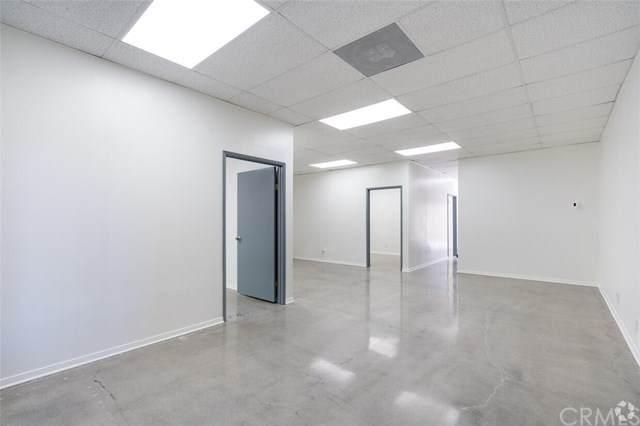 23720 Arlington Avenue #2, Torrance, CA 90501 (#SB20116390) :: Compass