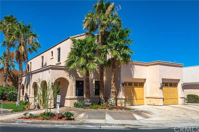 1219 Marina Drive, Needles, CA 92363 (#SW20116638) :: Crudo & Associates