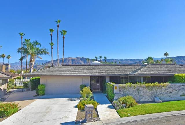 16 Lehigh Court, Rancho Mirage, CA 92270 (#219044606DA) :: A|G Amaya Group Real Estate